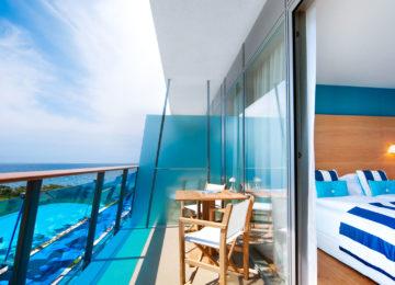 Falkensteiner Hotel & Spa Iadera, Punta Skala