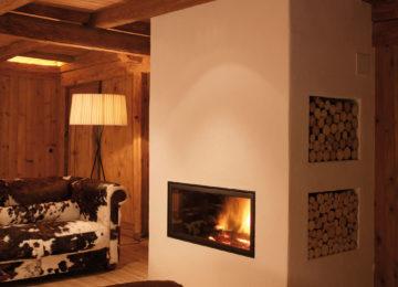 fireplace,White Deer San Lorenzo Mountain Lodge