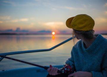 fishing-late-summer-night©Norwegen