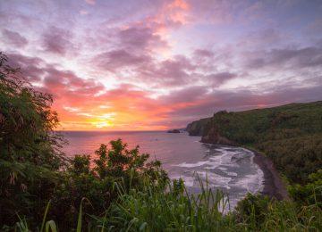 hawaii©hawi