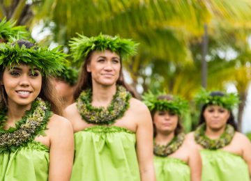 hawaii©hula dancer1