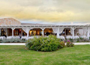 Baglioni_Resort_Sardinien_ristorante_italiano