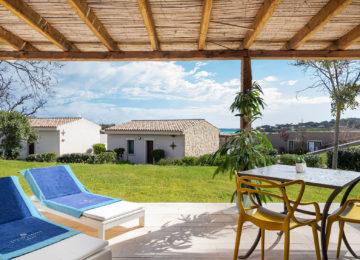 Baglioni_Resort_Sardinien_Deluxe_sea_view