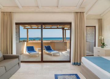 Baglioni_Resort_Sardinien__Junior_Suite_Sea_View