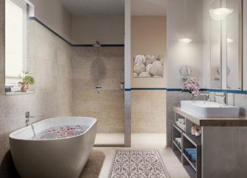 Baglioni_Resort_Sardinien_maddalena_suite_bathroom