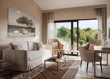 Baglioni_Resort_Sardinien_suite_sea_view