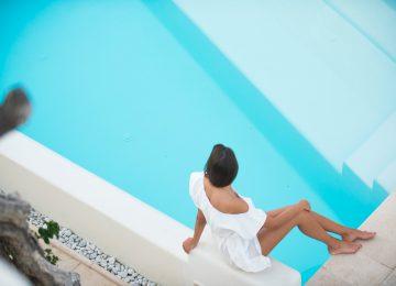 jacuzzi pool ©Don Ferrante.