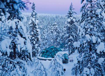 kakslauttanen-artic-resort-igloo