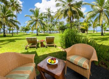 Kempinski_Seychelles_Resort_Baie_Lazare_Sea_View_Gardenterrace