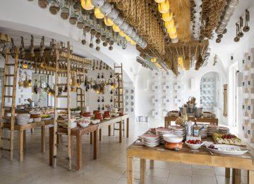 la-frasca-restaurante©borgo-egnazia