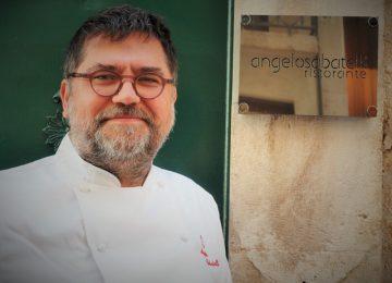 lo-chef-Angelo-Sabatelli-credit-SONIA-GIOIA