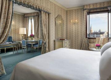 lux72gr-233649-Lagoon View Junior Suite – Palazzo Casa Nuova-High