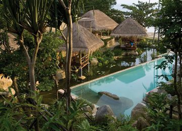 luxury-beach-resort-thailand02_01