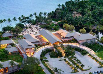 main_building_over_head_view_Kempinski_Seychelles_Resort_Baie_Lazare