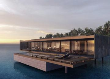 maldives-accom-villa