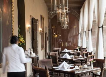 mon-din-restaurant-illary01_480x599