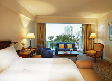mph-acc-suite-deluxe-junior-ocean view
