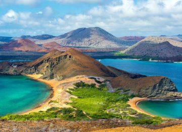 north-seymour-island-peru-machu picchu