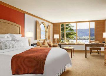 ocean_view_king_©princeville resort kauai