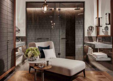 Hotel One&Only Portonovi_Montenegro_Room_Bathroom