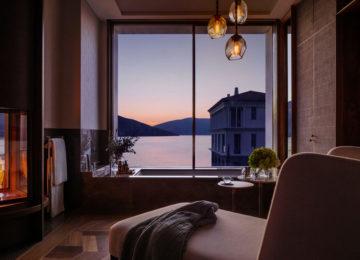 Hotel One&Only Portonovi_Montenegro_Room
