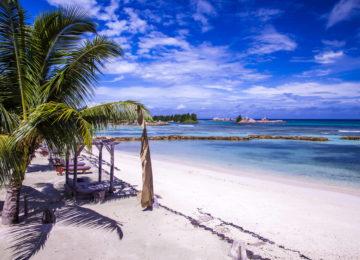 orangeraie_beach_3[1]