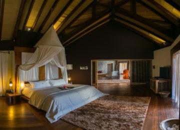 orangeraie_presidential-villa©Le Domaine de L'Orangeraie Resort & Spa, La Digue, Seychellen