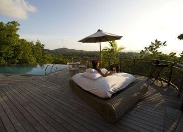 presidential-villa©Le Domaine de L'Orangeraie Resort & Spa, La Digue, Seychellen