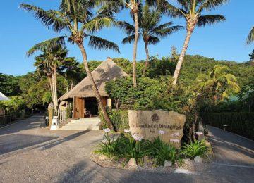 orangeraie_public-area©Le Domaine de L'Orangeraie Resort & Spa, La Digue, Seychellen