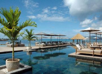 orangeraie_public_area©Le Domaine de L'Orangeraie Resort & Spa, La Digue, Seychellen