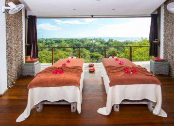orangeraie_spa©Le Domaine de L'Orangeraie Resort & Spa, La Digue, Seychellen