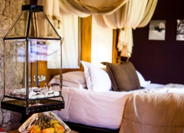 orangeraie_villa-de-charme©Le Domaine de L'Orangeraie Resort & Spa, La Digue, Seychellen
