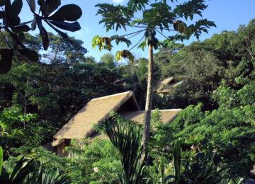 orangeraie_villa_de_charme©Le Domaine de L'Orangeraie Resort & Spa, La Digue, Seychellen