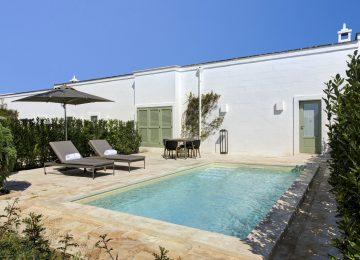 pool©_Masseria_Torre_Maizza_-_Deluxe_Suite