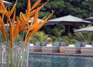pool-bar©Le Domaine de L'Orangeraie Resort & Spa, La Digue, Seychellen
