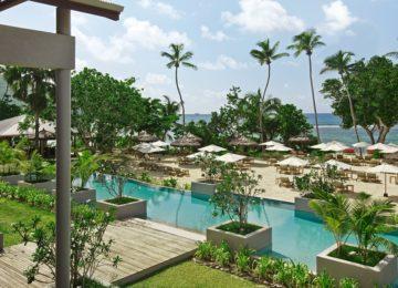 pool_Kempinski_Seychelles_Resort_Baie_Lazare