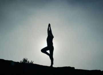 pratice-yoga-midnight-summer© Norwegen