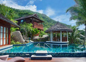 presidential-swimming-pool©Hilton Seychelles Labriz Resort & Spa