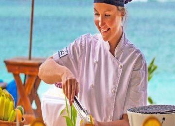 Cosmoledo_Atoll_Seychelles_chefs