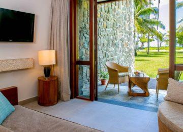 sea_view_garden_Kempinski_Seychelles_Resort_Baie_Lazare
