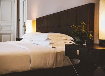 BUEPH_P439 Bedroom Detail