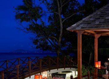 sakura-restaurant©Hilton Seychelles Labriz Resort & Spa