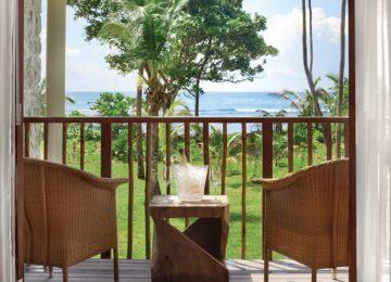 sea_view_room_Kempinski_Seychelles_Resort_Baie_Lazare