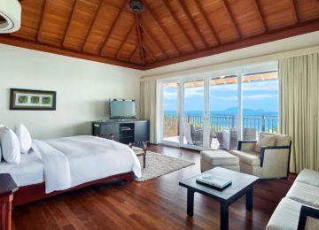 presidential-interior©Hilton Seychelles Labriz Resort & Spa
