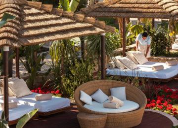 Vila Vita Parc Resort & Spa ©Algarve