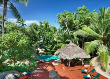 spa-area©Hilton Seychelles Labriz Resort & Spa