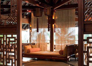 spa-resort-thailand