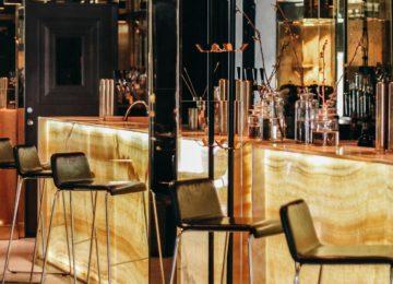 Nobis Stockholm -gold-bar-4791-hor-clsc