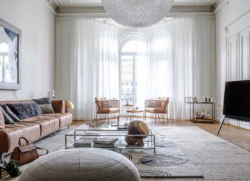 Suite©Nobis Hotel Schweden
