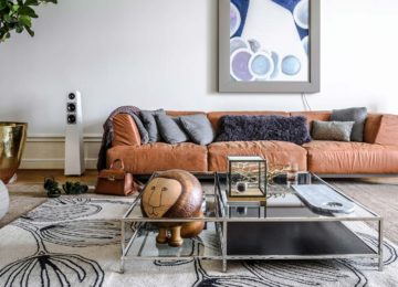 livingroom©Nobis Hotel Schweden